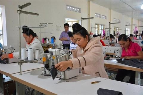 Chomeurs a 35 ans : la tragedie paradoxale des ouvriers vietnamiens hinh anh 2