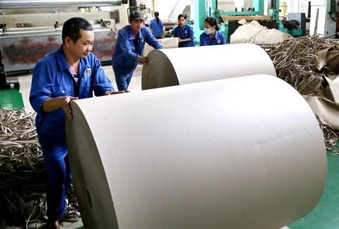 Chomeurs a 35 ans : la tragedie paradoxale des ouvriers vietnamiens hinh anh 1