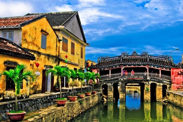 De nombreuses nouvelles activites au Festival des patrimoines du Quang Nam 2017 hinh anh 1