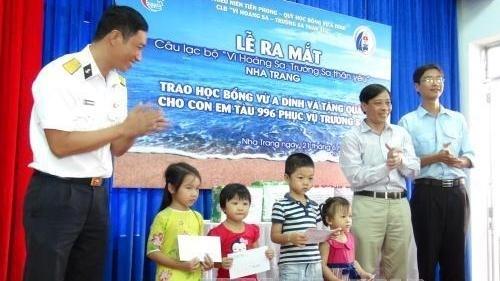 HCM-Ville: Mobiliser toutes les ressources pour aider les etudiants et eleves en difficulte hinh anh 1
