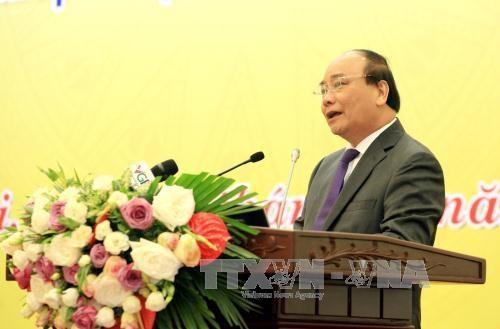 Video-conference sur les sciences et technologies a Hanoi hinh anh 1