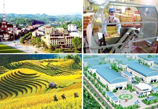 La province de Yen Bai intensifie l'attrait de l'investissement sud-coreen hinh anh 1