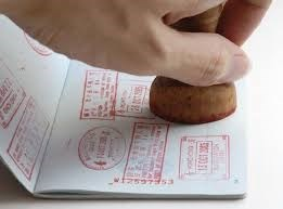 La Bielorussie permet l'entree sans visa des citoyens vietnamiens hinh anh 1