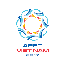 Remise des prix du concours de design du logo pour l'APEC 2017 hinh anh 1