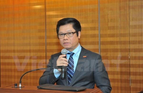 Le Vietnam reaffirme ses priorites pour l'Annee APEC 2017 hinh anh 1