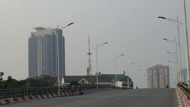 Hanoi souhaite multiplier ses reves hinh anh 1