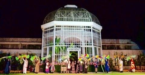 Alliance Maison Vietnam: Passerelle socio-culturelle France – Vietnam hinh anh 2
