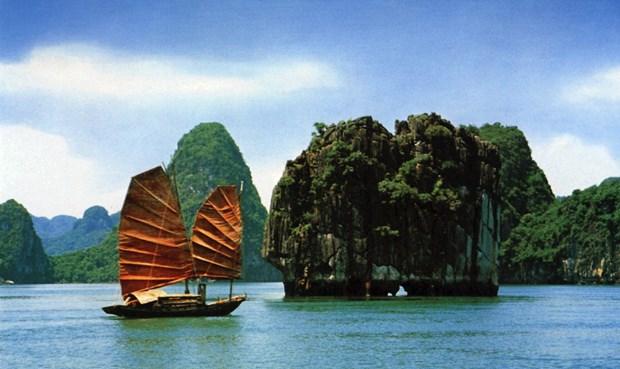 Quang Ninh mise sur ses patrimoines culturels hinh anh 1