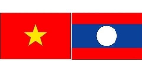 Bientot la 39e session du Comite intergouvernemental Vietnam - Laos hinh anh 1