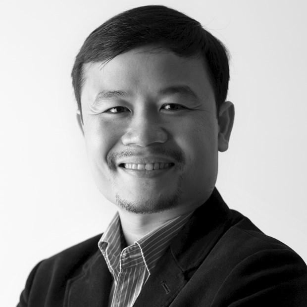 Architecture durable: Vo Trong Nghia remporte le Prix d'honneur international hinh anh 1