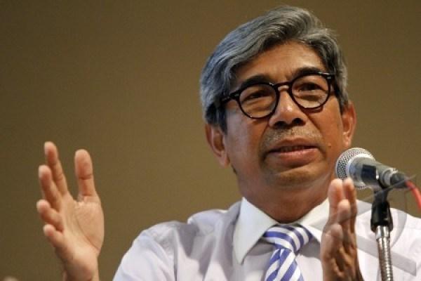 Premier dialogue strategique de haut rang Indonesie-R. de Coree hinh anh 1