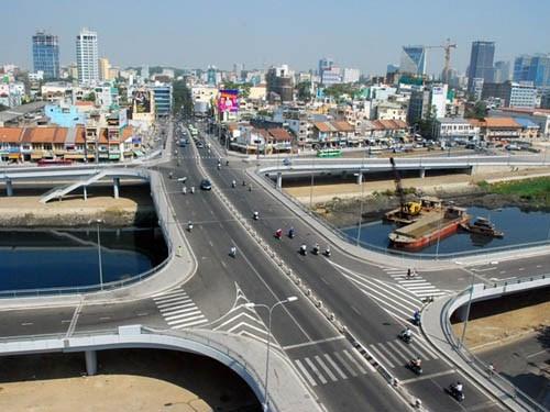 Janvier : Hanoi attire plus de 365 millions de dollars d'investissement hinh anh 1