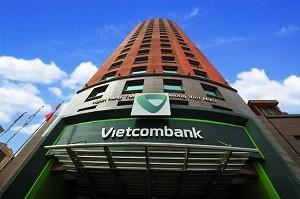La Vietcombank elue meilleure banque du Vietnam par Global Finance hinh anh 1