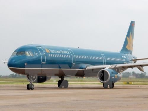 Vietnam Airlines inaugurera sa ligne internationale Hanoi-Sydney fin mars prochain hinh anh 1