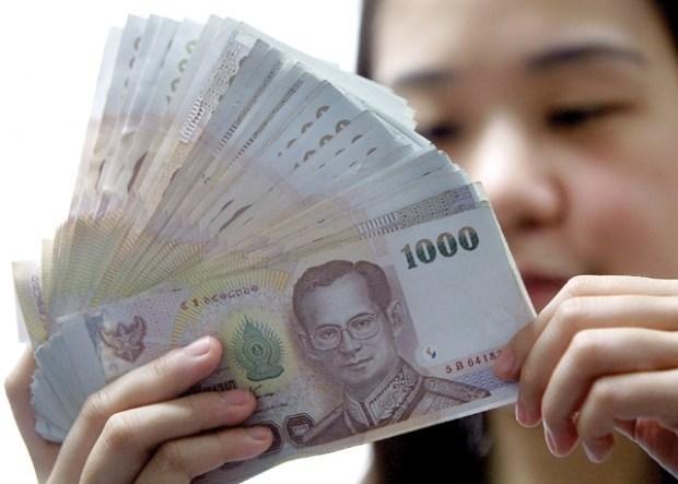 Thailande: Le Premier ministre affirme la stabilite financiere du gouvernement hinh anh 1