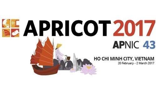 Premiere conference sur les technologies internet au Vietnam hinh anh 1