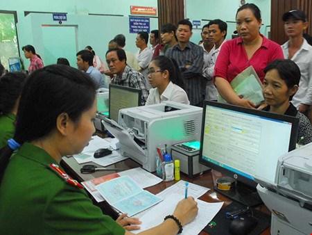 Augmenter le nombre de titulaires d'un numero d'identification unique hinh anh 1