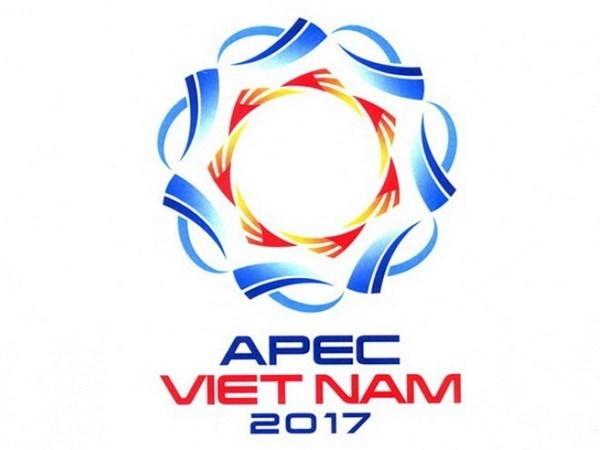 APEC : nombre de reunions sur les sciences et technologies en marge de la SOM-1 hinh anh 1