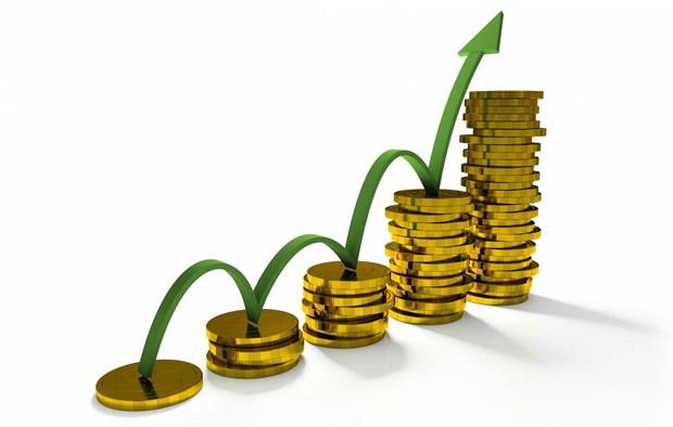 Le Vietnam investit plus de 21 milliards de dollars a l'etranger hinh anh 1