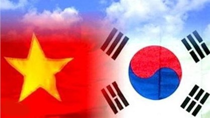 Developpement fructueux des relations Vietnam – Republique de Coree hinh anh 1
