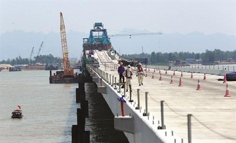 Le Vietnam se prepare a une baisse des APD a titre preferentiel hinh anh 1