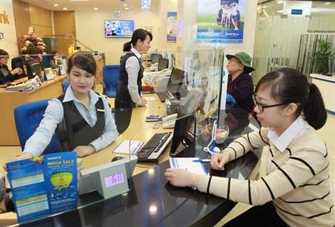 La Banque d'Etat du Vietnam adresse un message de confiance hinh anh 2
