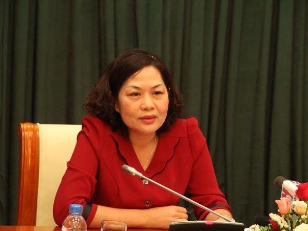 La Banque d'Etat du Vietnam adresse un message de confiance hinh anh 1
