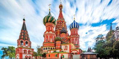 Le Vietnam au salon international du tourisme en Russie hinh anh 1