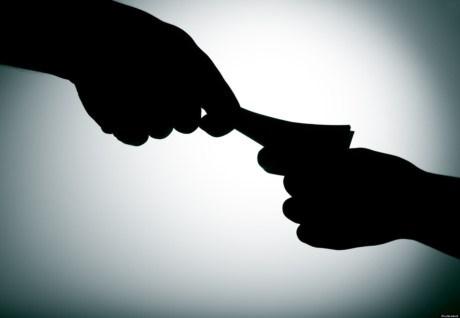 Pour ameliorer la lutte contre la corruption hinh anh 1