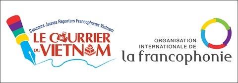 Lancement de la 2e edition du Concours «Jeunes Reporters Francophones-Vietnam» hinh anh 1