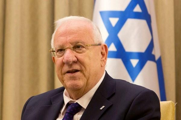 Le Vietnam et Israel disposent de plusieurs potentiels de cooperation economique hinh anh 1
