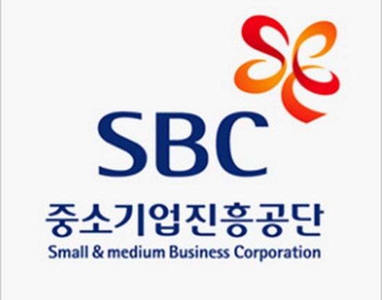 Une societe sud-coreenne coopere avec le Vietnam, le Cambodge et l'Inde hinh anh 1