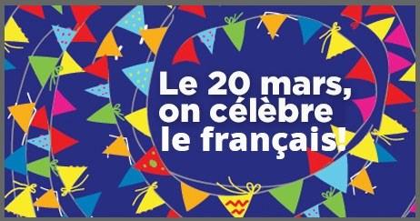 Le Vietnam a la Fete de la Francophonie en France hinh anh 1