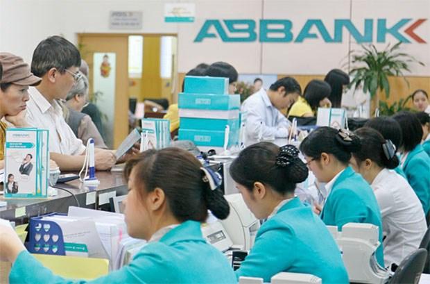 ABBANK s'engage dans la responsabilite environnementale hinh anh 1