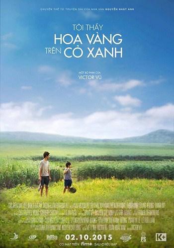 Festival cinematographique de l'ASEAN a Geneve hinh anh 1
