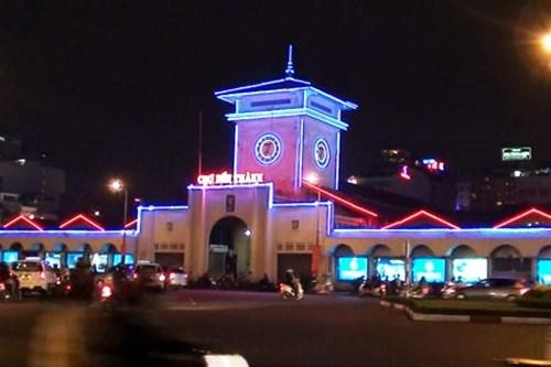 Ho Chi Minh-Ville accueille plus de 900 investisseurs Viet kieu hinh anh 1