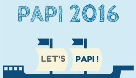 PAPI 2016: les services publics continuent de s'ameliorer hinh anh 1