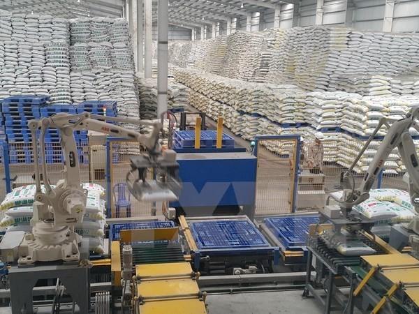 Colloque de promotion du commerce entre le Vietnam et le Bangladesh hinh anh 1