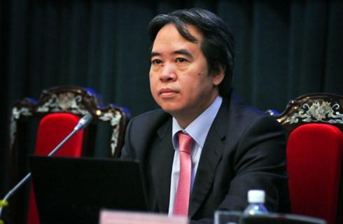 Le Vietnam estime les contributions efficaces de la BM a son processus de developpement hinh anh 1