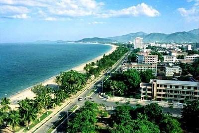 Le Vietnam accueille plus de 10 milliards de dollars de capitaux americains hinh anh 1