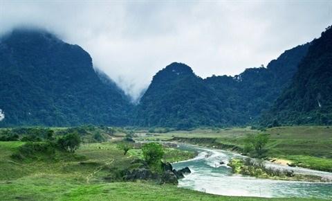 7e art : le Vietnam, nouveau site de tournage hinh anh 2