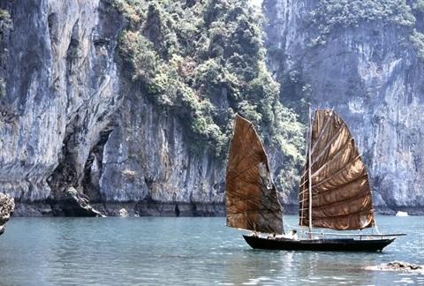 7e art : le Vietnam, nouveau site de tournage hinh anh 3