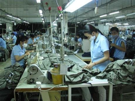 Les entreprises vietnamiennes dans la nouvelle conjoncture hinh anh 1