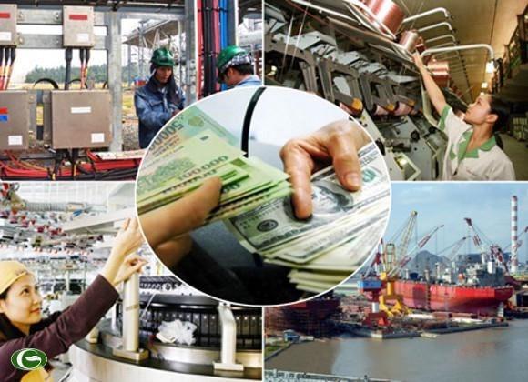 La Banque mondiale va accorder au Vietnam 102 millions de dollars dans l'economie d'energie hinh anh 1