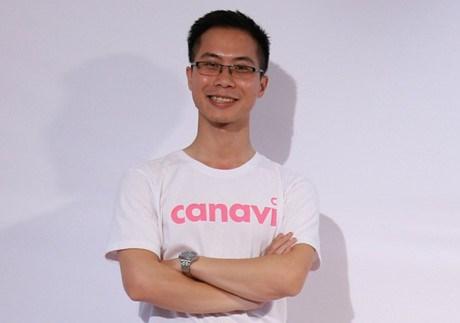 """Trois hommes d'affaires vietnamiens dans la liste """"30 Under 30 Asia"""" hinh anh 2"""