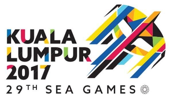 Le Vietnam vise de 49 a 62 medailles d'or lors des 29e SEA Games hinh anh 1