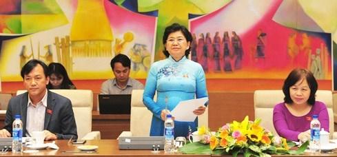Vietnam et Bangladesh partage des experiences dans l'enseignement primaire hinh anh 1