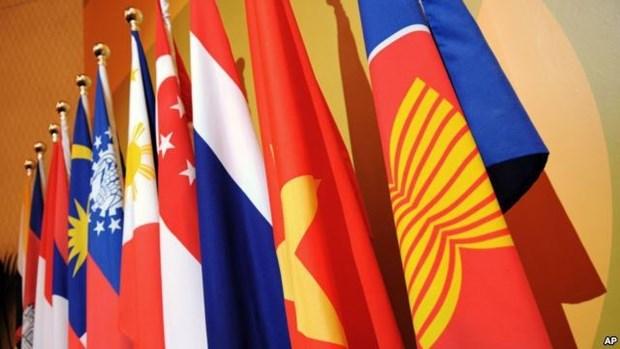 Efforts pour materialiser la Vision de la Communaute de l'ASEAN 2025 hinh anh 1