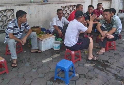 Tirer bien profit des specialites culinaires de Hanoi hinh anh 2