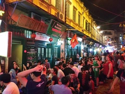 Tirer bien profit des specialites culinaires de Hanoi hinh anh 5